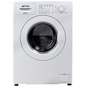 Smeg Washer Dryer Combos