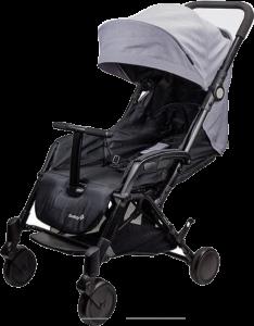 Safety 1st Travel System Stroller