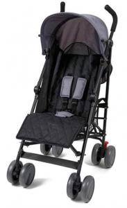 Trip Stroller