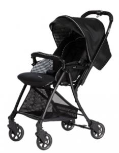 W-Lite Stroller