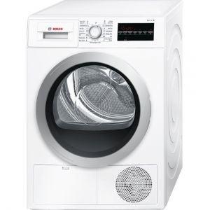 Bosch Serie 6 WTG86400AU 8kg Condenser Dryer