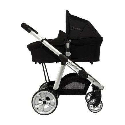 iCandy Apple 2 Pear Stroller
