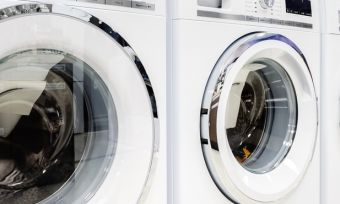 EOFY Washing Machine Sales