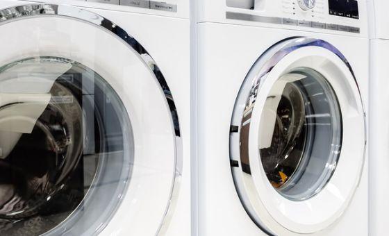 EOFY Washing Machine Sales