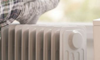 Winter Heating Costs Explained