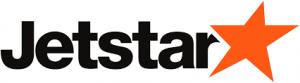 jetstar-logo
