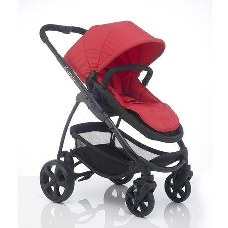 iCandy Strawberry 2 Stroller