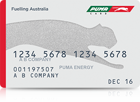 Fuel Cards | 2019 Customer Reviews & Ratings – Canstar Blue