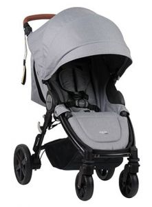 Steelcraft Travel System Strollers