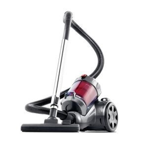 Kmart Homemaker Vacuum Cleaners