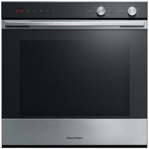 Oven Reviews Australia S Best Oven Brands Canstar Blue
