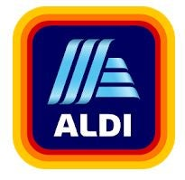 ALDI App