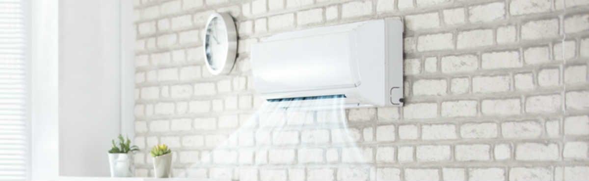 Cheap Gas Prices >> Fujitsu vs Kelvinator   Air Conditioner Prices & Reviews – Canstar Blue