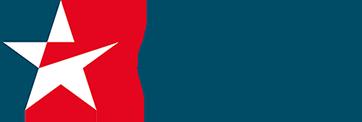 Caltex-logo-long-colour-small