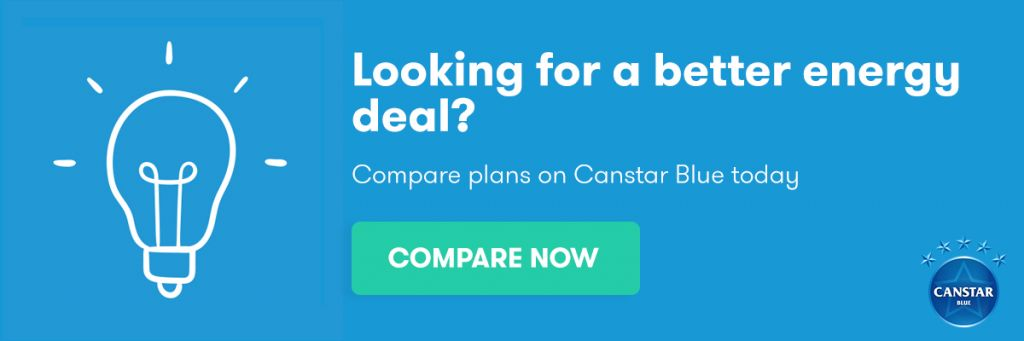 How Air Con Temperature Settings Impact Costs – Canstar Blue