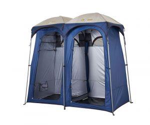 Ensuite Tents