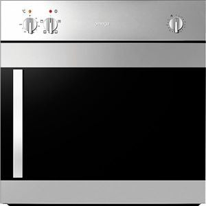 westinghouse wall ovens wiring diagram