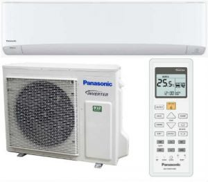 Daikin Vs Panasonic Review Air Conditioners Amp Prices