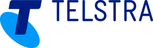 Telstra Business Internet Plans