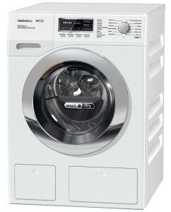 Best washing machine front loader Australia prices rating review what to buy Miele