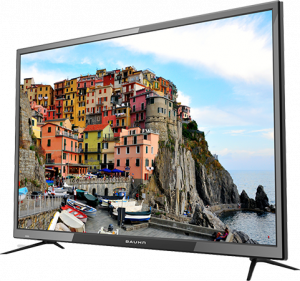 Bauhn (ALDI) Televisions | Model Reviews & Guide – Canstar Blue