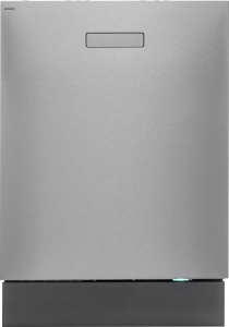 Asko DBI865IGXXLS Dishwasher