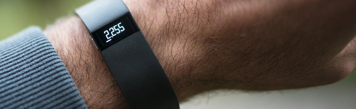 Fitbit Misled Customers About Faulty Products – Canstar Blue