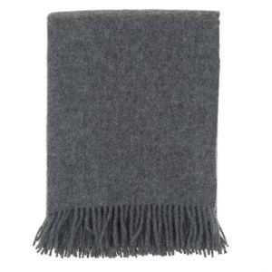 Wool Wash Cycle