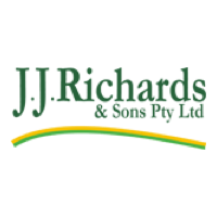 J.J. Richards & Sons Waste Services