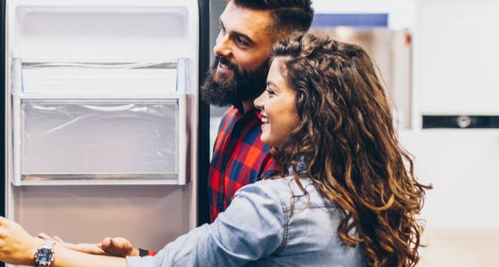 Cheapest fridges to buy Australia prices review compared