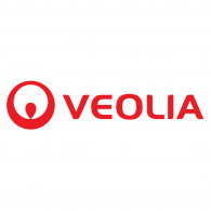 Veolia Waste Services