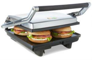 Kmart Sandwich Presses