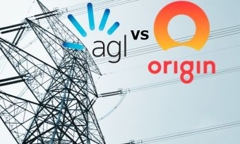AGL vs Origin Compared