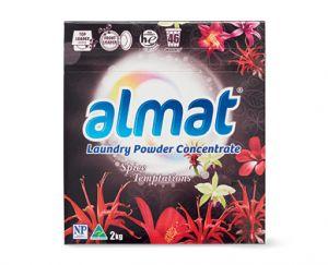 ALDI Almat