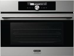 Asko Combi Microwave Ovens