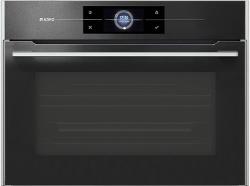 Asko OCM8478G Elements Combi Microwave Oven