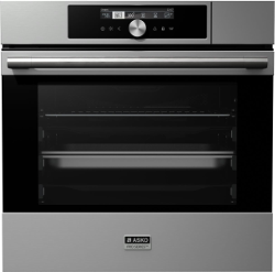 Asko OCS856S Pro Series Steam Oven