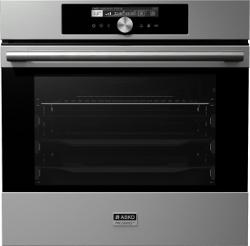 Asko OT86586S Pro Series Oven