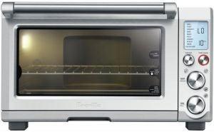 Breville Toaster Ovens