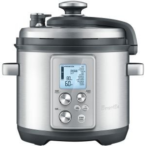 Breville Multi Cookers