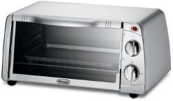 DeLonghi Benchtop Oven 9L EO 400
