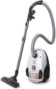 Electrolux PowerForce Animal All Floors Vacuum