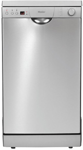 HDW9TFE3 Compact Dishwasher