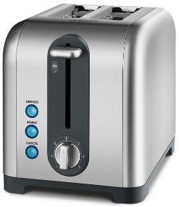 Kambrook KT260 Toaster