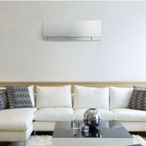 Mitsubishi Vs Lg Air Conditioner Prices Amp Comparison