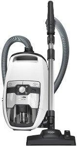 Miele CX1 Blizzard Excellence PowerLine Vacuum