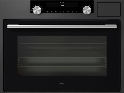 OCS8487A Combi Steam Craft Oven