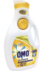Laundry Liquids Brand Reviews Amp Ratings Canstar Blue