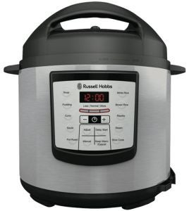 Russell Hobbs Multi Cookers