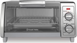 Russell Hobbs Toaster Ovens